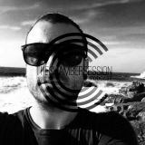 The Chamber Session podcast 060 - Marco Carvalho from Switzerland.
