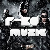R-kd Music Live 8