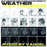 Vangel Guest Mix