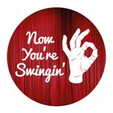 Now You're Swingin' Episode 01