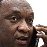 Les actes de Youri représenteraient-ils réellement une menace pour l'avenir d'Haiti?|Verna Forestal