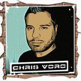 """""""DubScion"""" with Crhis Voro: vol.2"""