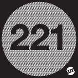 UM221 - Deep House Mix (23.03.15)