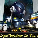 Dj CycoThrasher 80's Dance Mix