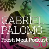 Fresh Meat Podcast 30