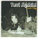 Terri Shaltiel - Sweet Thing - edited version  of album