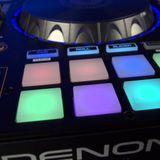Chris Bell_DJ - The House Mix July 2017