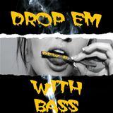 Match Up Mix by DEW-B