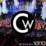 Electric Circus 【Chapter 6 (Mashup MIX)】