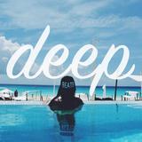 Sammi Morales - Deep Beats Pt. 3