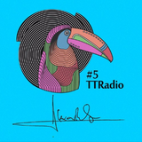 Tahira Dj Set for Tropical Twista label