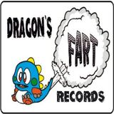 Dragon's Fart Records