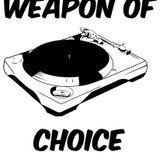 DJ Blaze - July Workout Mix