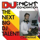 "DJ Peter Dee Live Set ""No Boundaries"" DJ Mag Next Generation Competition"