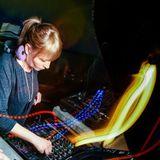 ILKA live Mix Ringlokschuppen