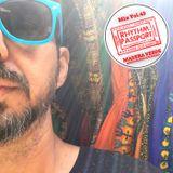 Rhythm Passport Mixes: Vol. 43 – Groovalizacion Radio – Madera Verde