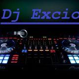 Deephouse Mix