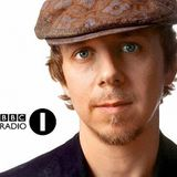 BBC Worldwide - Gilles Peterson Best of 2011 - 2011 12 21