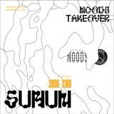 Radar Radio Takeover W/ Sunun: January '18