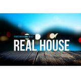 Sebastian Da Vinn - Real House (Dj Set)