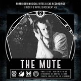 FMRadio – The Mute – Podcast #4