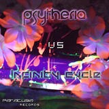 Infinitheria (Psytheria vs Infinity Cycle)