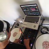 Mix Dotek 7