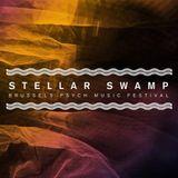 Carte Blanche au Stellar Swamp Psych Music Festival