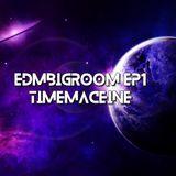 EDMBIGROOM BY TIMEMACHINE