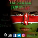 Kenyan Trap Mixtape Vol 1