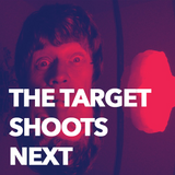 The Target Shoots Next - Ep.2: Caribou, From Scratch, Stephen Malkmus & Children of the Bong