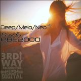 Summer Deep/Melo/Neo 3 Mixed By RBE2000