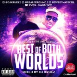 UKG TALKSHOW PRESENTS BEST OF BOTH WORLDS