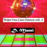 Hope You Can Dance vol. 2