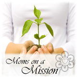2015_05_10 Moms on a Mission (1 Samuel 1)