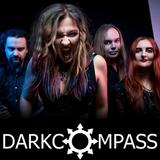 DarkCompass 851 13-09-2018