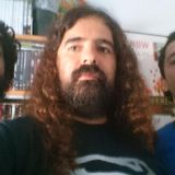 Programa 84, La Concha Reggae Radio en Noche de Rock (23/08/2013)