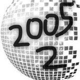 #djdAx 2005-2