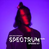 Joris Voorn Presents: Spectrum Radio 107