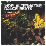 Dave RMX - Indie Alternative Dance Beats Vol.4 (2008)