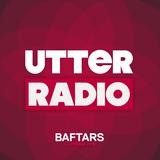 BAFTARs 2019: Award Ceremony with Megan Hayward, Lili Brewin, Tom Levins & Dan Richmond