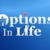 Options In Life Interview Show
