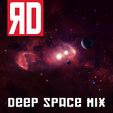 Deep Space Mix