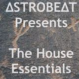 The House Essentials EP #008