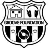 DJ ShelShock Groove Foundation Sessions