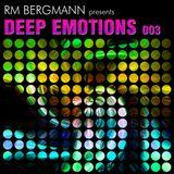 Deep Emotions 003