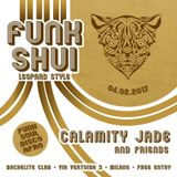 Funk Shui - Afro Funk Mix