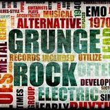 Grunge Days V1