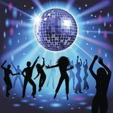 Disco to House Mix vol_2