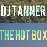 The Last Hot Box Show Part 2